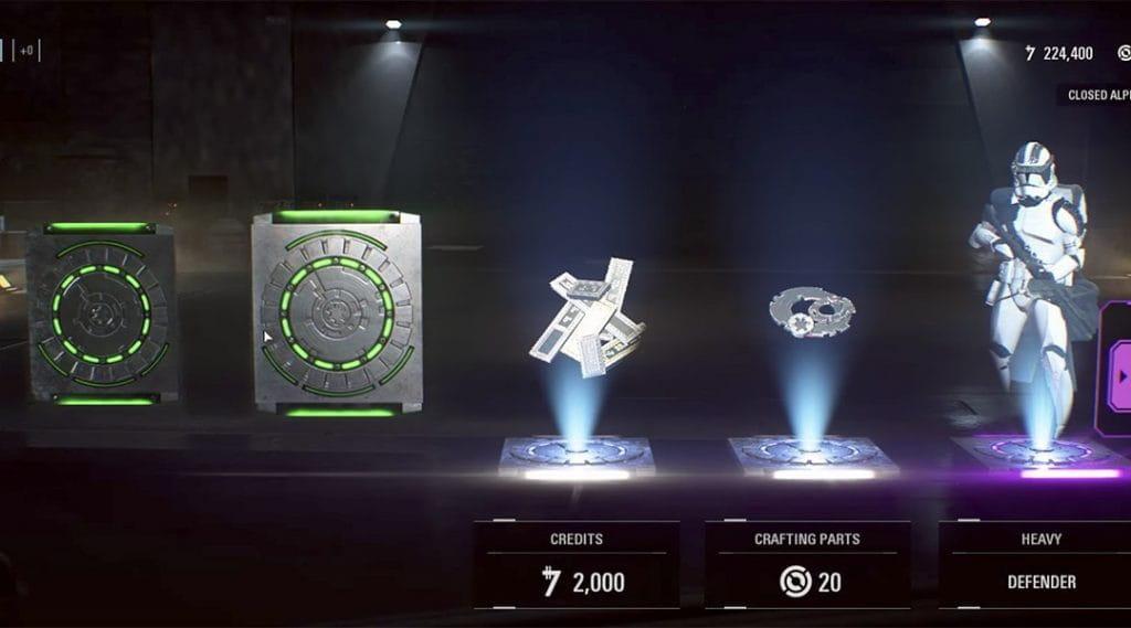 Lootboxen Glücksspiel 135031