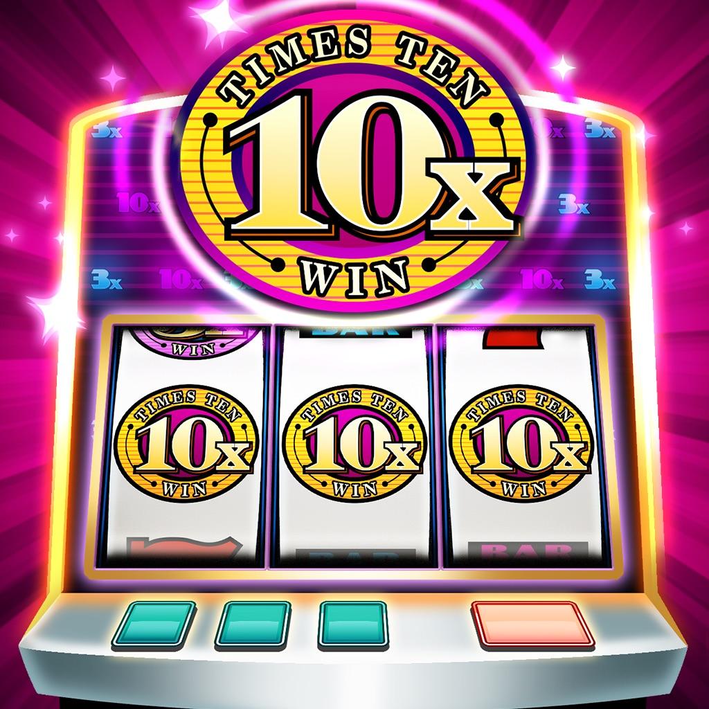 Neue online Casinos 339285
