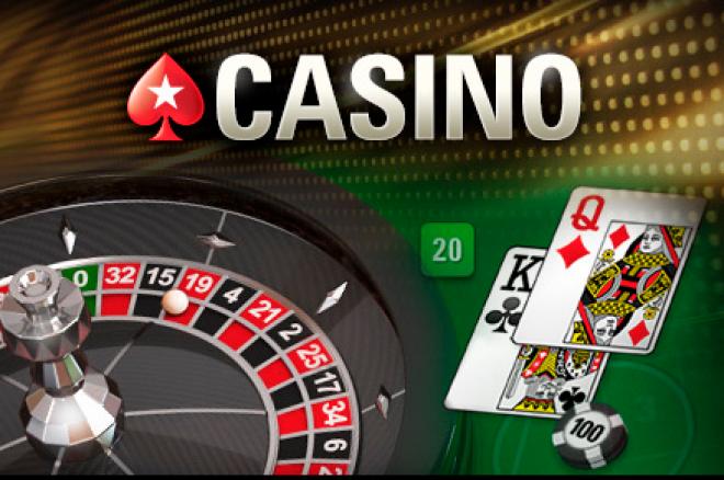 Live Casino Deutschland 639927