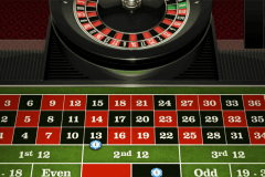 Beste Live Roulette 119583
