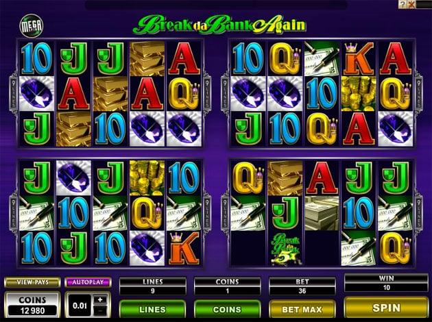 Videoslots Kontakt Casino 713664