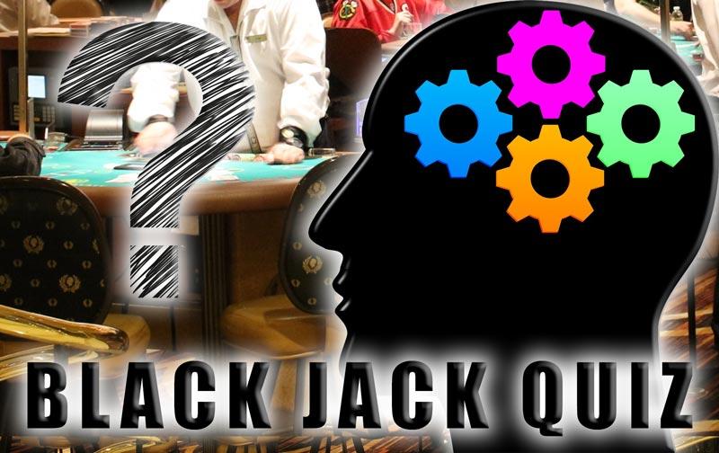 Black Jack 661377