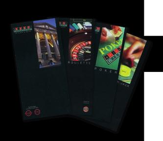 Casino Bonus 697898