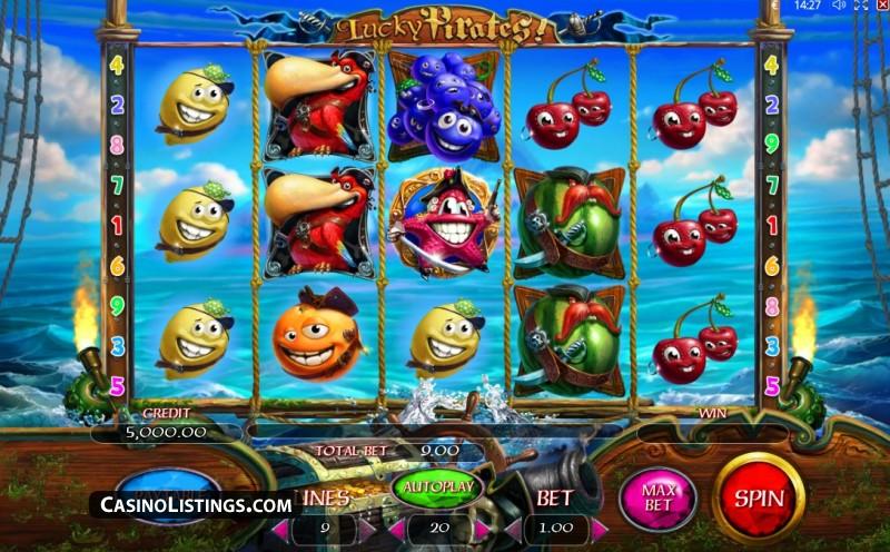 Makrosort Methode Casino 400947