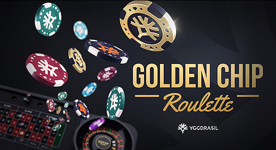 Poker Turniere 2020 587497