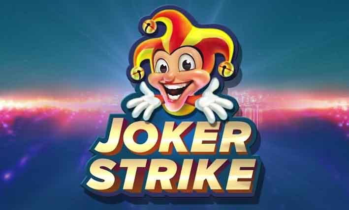 Pokerstars Casino Auszahlungsquote 903961