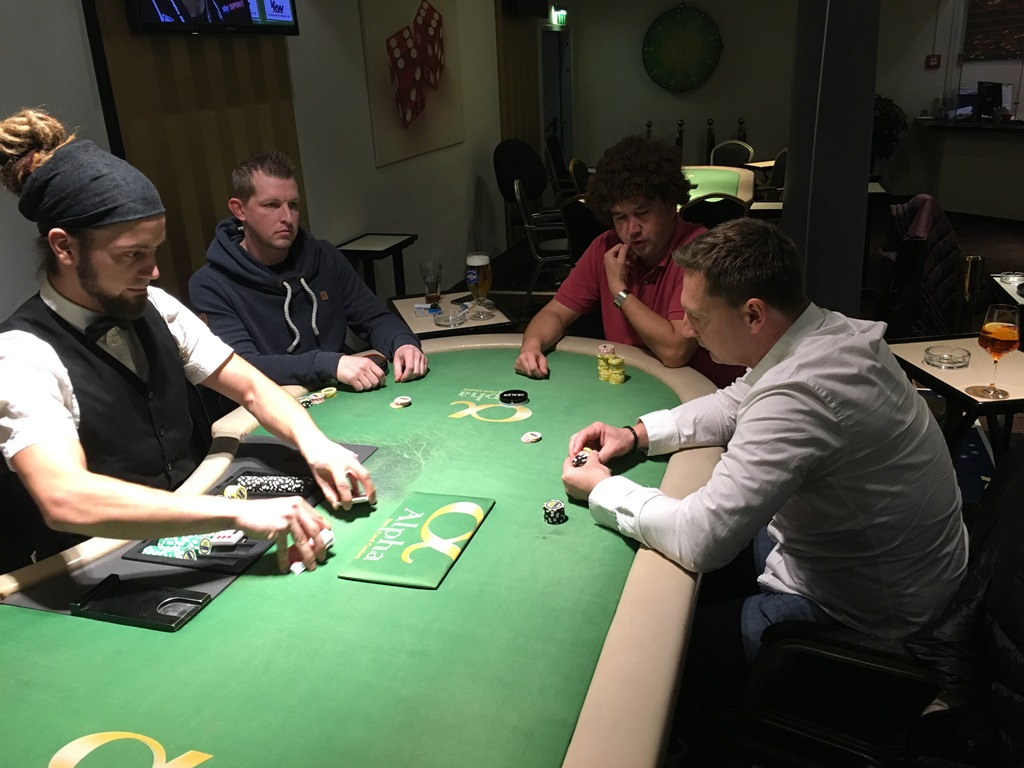 MicroSpiele Casino 595930