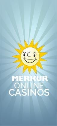 Beste online Casino 306735