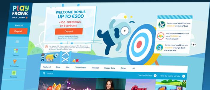 Casino Bonus 812806