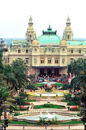 Casino Deutschland Staatlich 916403