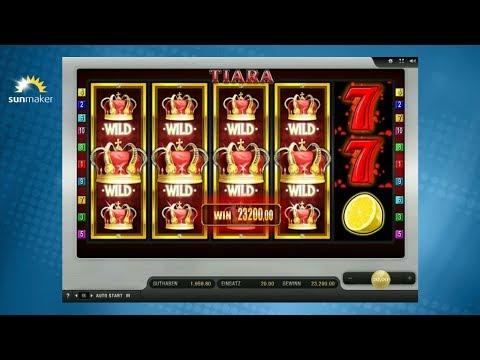 Poker Begriffe 342970
