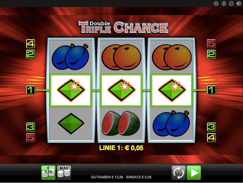 Online Casino 316415