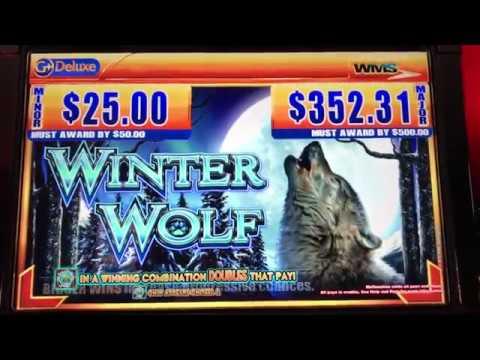 Spielbank Würfelspiel Big 820570