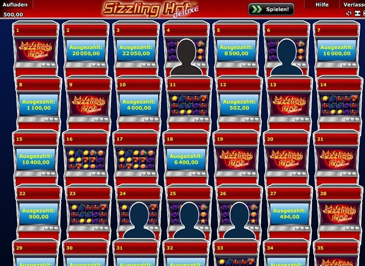 Glücksspiel Versteuern Blitzino 601756