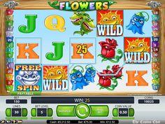 Tipps für Jackpot 970027