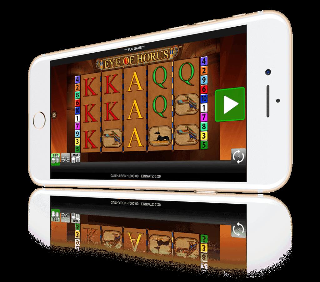Online Casino 575221