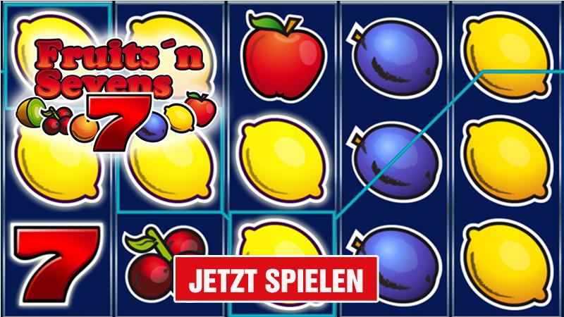 Online Casino 998711