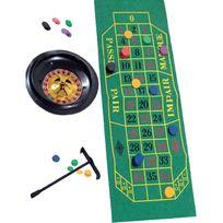 Roulette Tricks 2020 51248