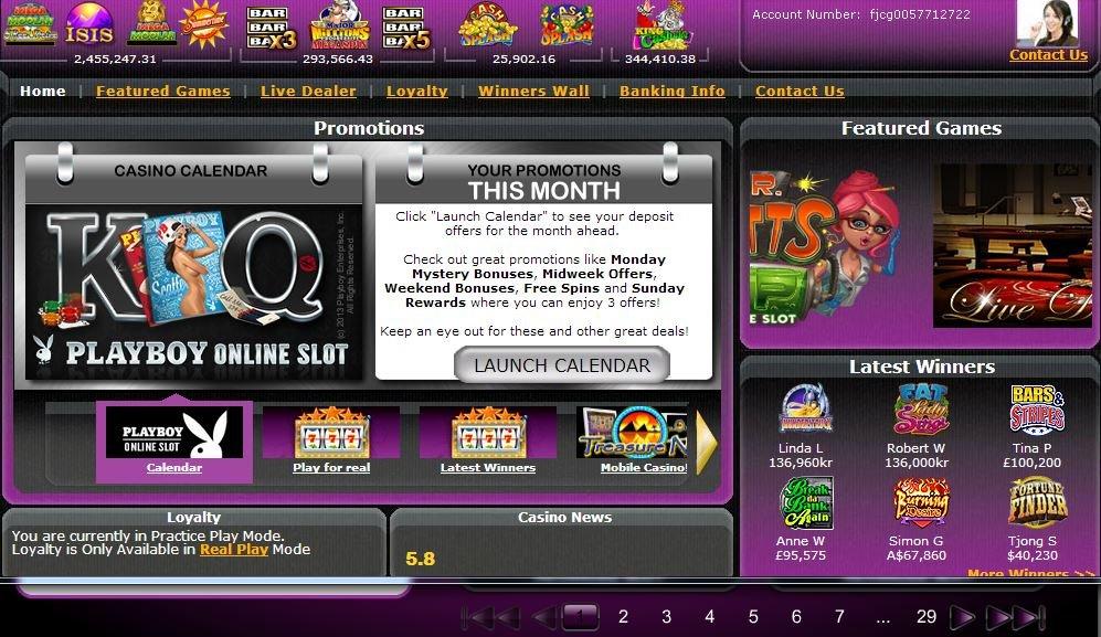 Live Casino Schweiz 841435