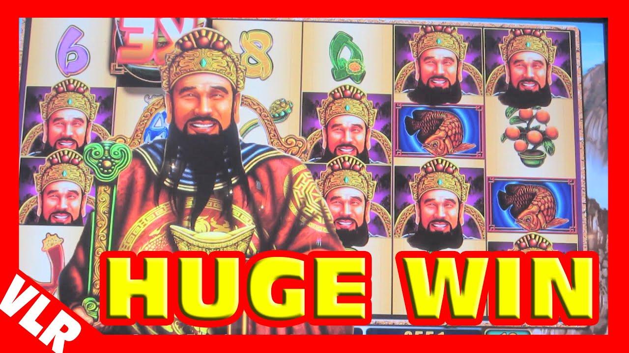 500 Casino 531316