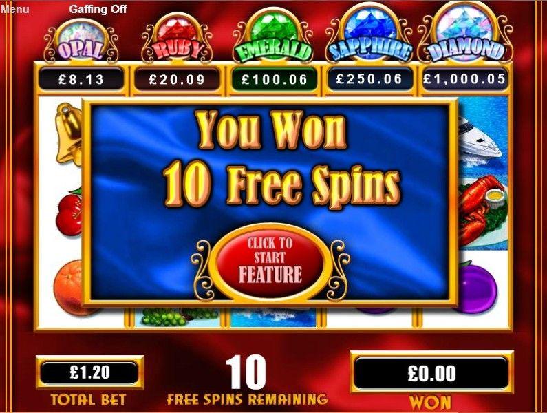 Online Casino 864348