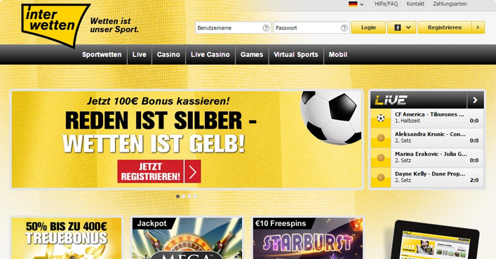 Sportwetten Bonus Paypal 592512