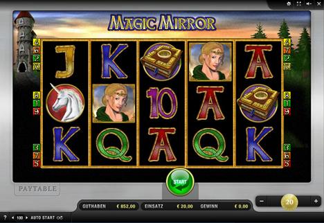Spielautomaten wirklich 186405