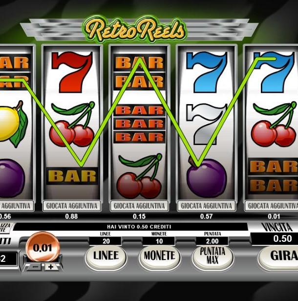 Online Casino 912166