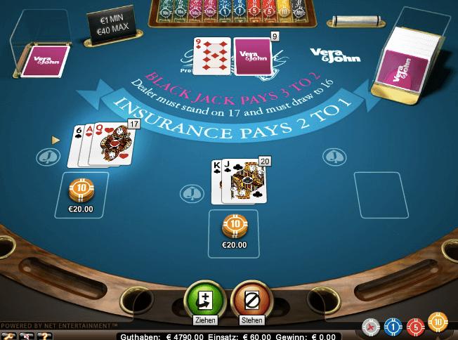Bitcoin Casino 180585