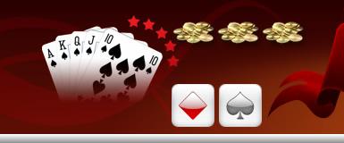 Tipps zu Roulette 892885