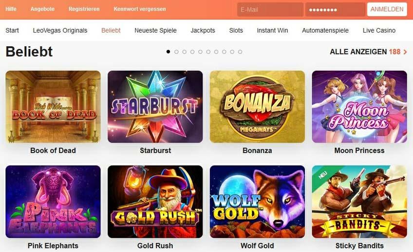Casino Tipps Für 291093