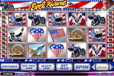 Betfair Arcade 890425