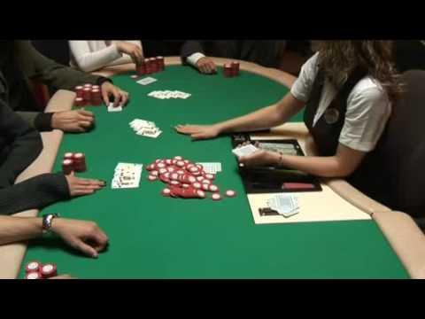 Seven Card 75980