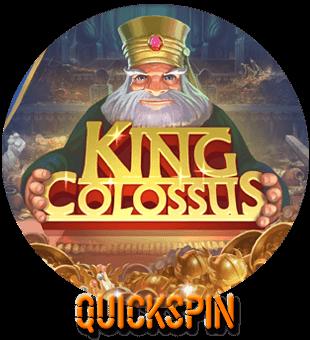 Online Casino Bonus 548898