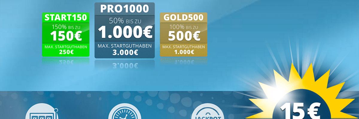 Online Casino 377159