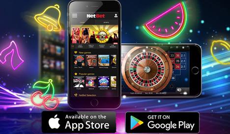 Casino App getestet 432692