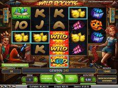 Italien Glücksspiel 320736