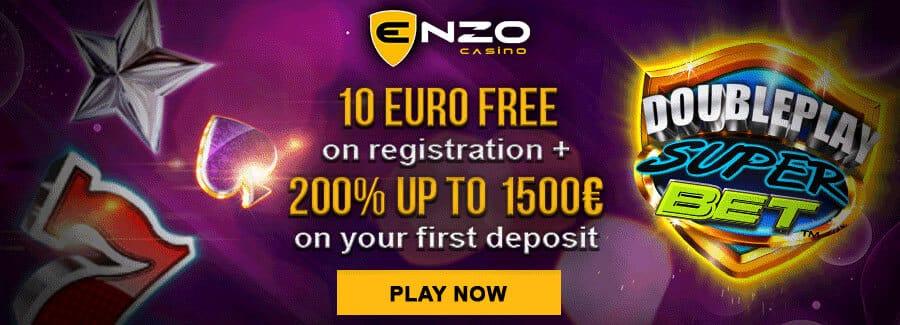 10 euro 97864