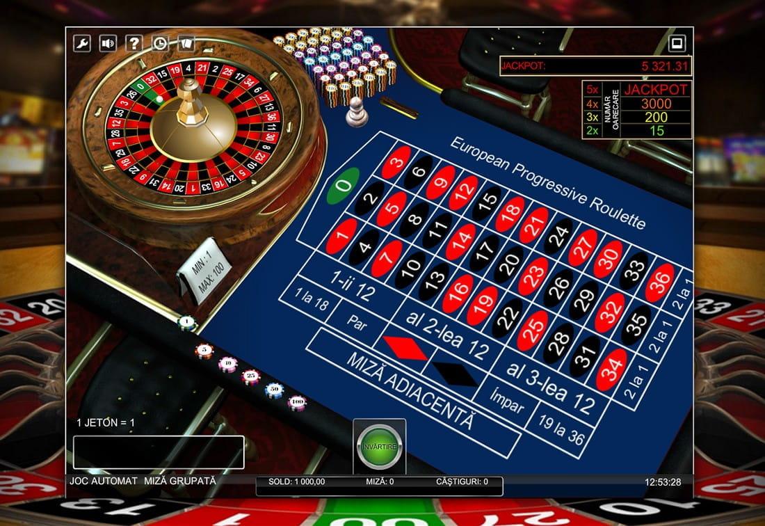 Top Casino 591835