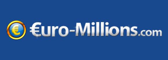 Euro Millions Steuern 391521
