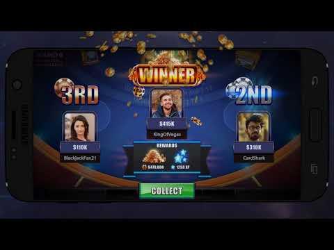 Online Casino app 168556