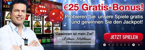 Wishmaker free Casino770 239842