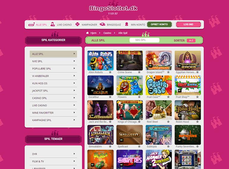 Casino 20 free 52190