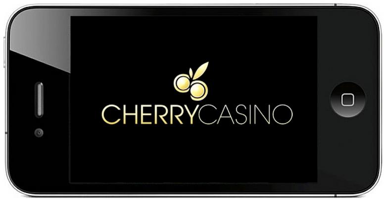 Online Poker Echtgeld 970952