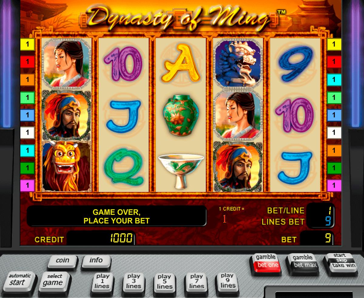Beste Casino Book 732412