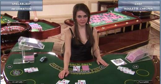 MicroSpiele Casino Liste 702298