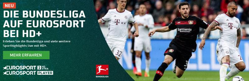 Spielsysteme Bundesliga 455588