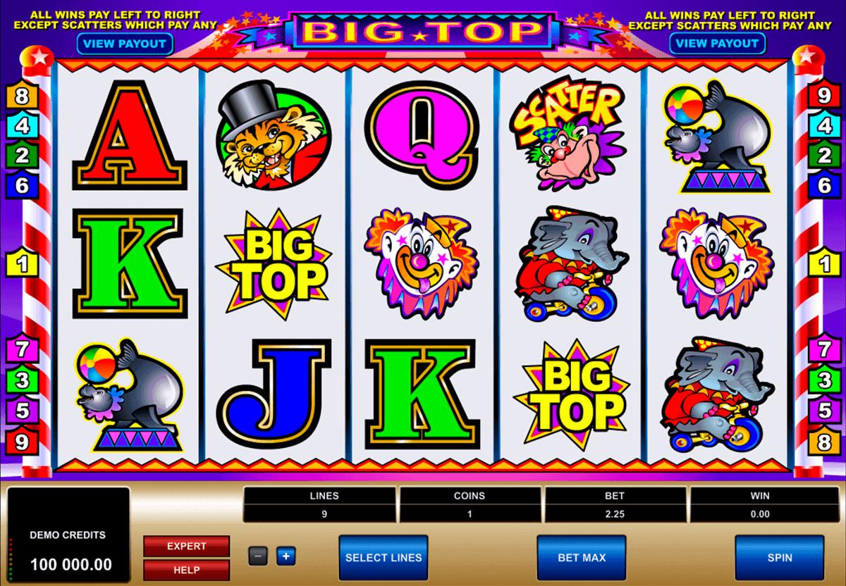 Www Spielautomaten De 265387