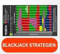 Blackjack Strategien DrückGlück 57235