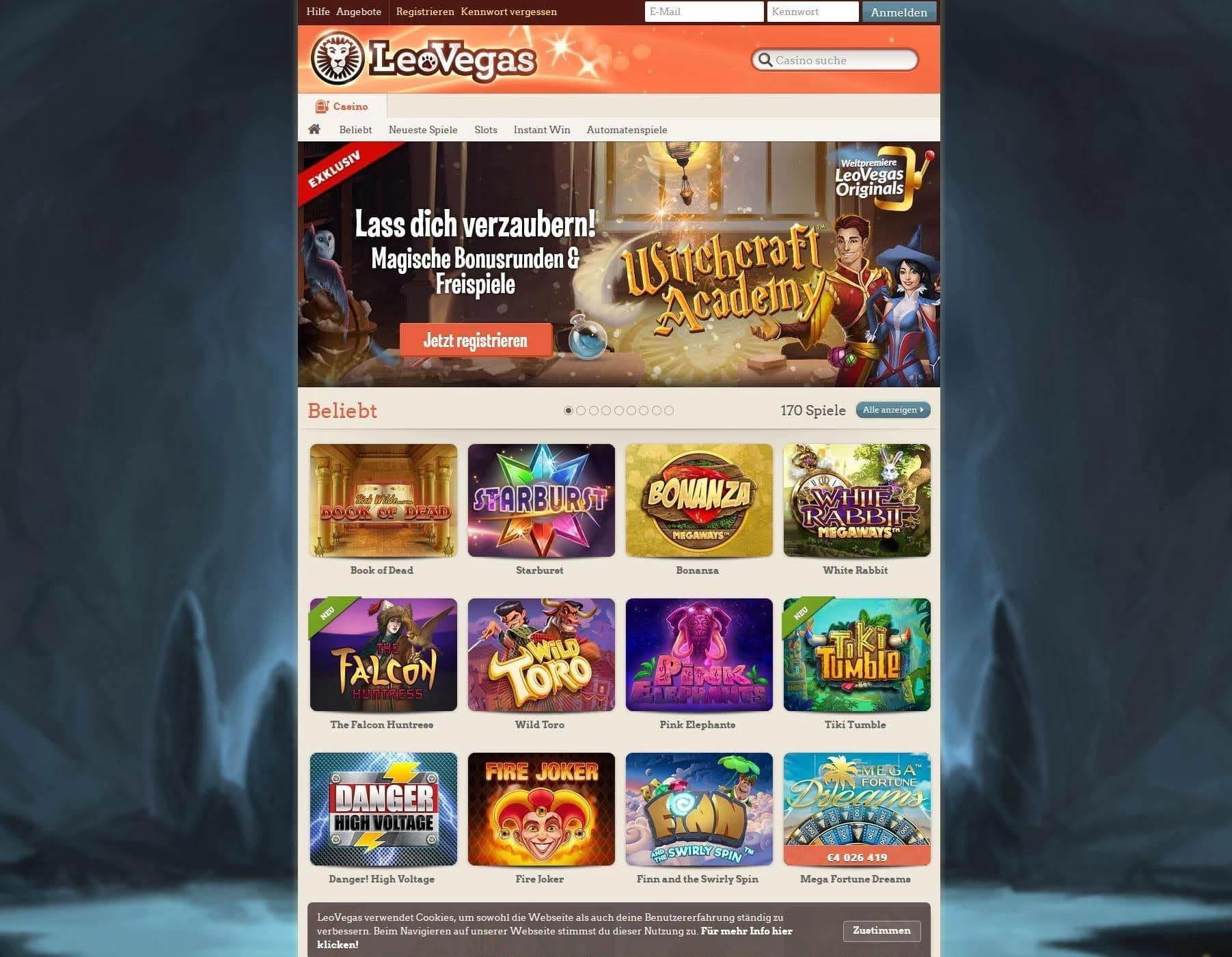 Online Casino auszahlung 283074
